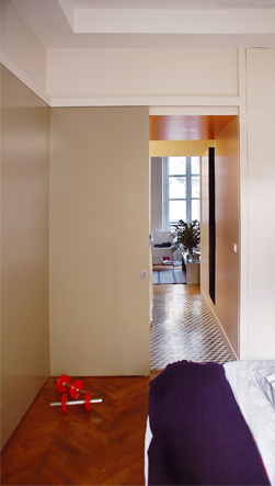 05b-Amenagement-Appartement-Architecture-Interieur-Lumiere-Naturelle-Paris10-Atela-Architectes