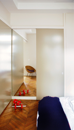 05c-Amenagement-Appartement-Architecture-Interieur-Lumiere-Naturelle-Paris10-Atela-Architectes