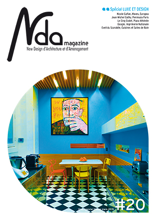 01-Publication-Nda-magazine-New-Design-Architecture-Amenagement-Bar-Cave-a-Vin-Architecture-Interieur-Aménagement-Salle-de-Reception-Soif-D'Ailleurs-Paris3-Atela-Architectes