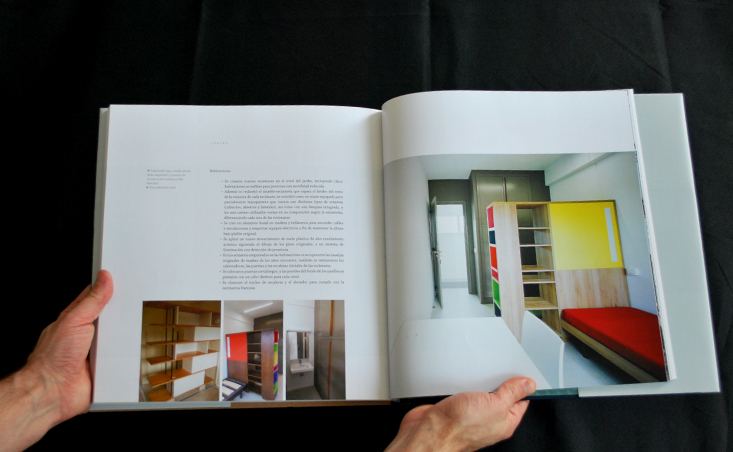 Publication-Monographie-Maison-Mexique-Rehabilitation