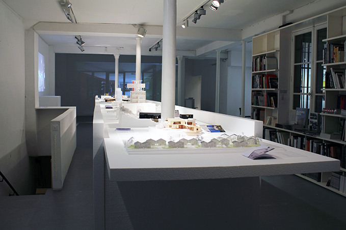 Atela-Architectes-Exposition-Galerie-D-Architecture-Table-Ronde-Logement-Etudiant
