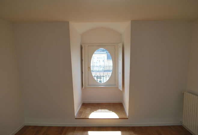 05-Interieur-Rehabilitation-Logement-Commerce-Haussmanien-Paris9-Swisslife-Atela-Architecte
