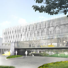 Construction-Centre-Animation-Saint-Blaise-Sport-Mairie-de-Paris-Atela-Achitectes