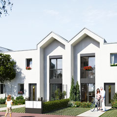Perspective-Construction-Logement-Arc-Promotion-Carrieres-sous-Poissy-Atela-Architectes