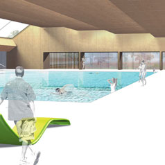 Perspective-interieur-Construction-Piscine-Publique-Suisse-Gland-Atela-Architectes